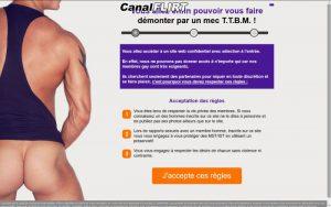 Canalflirt.com
