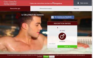 Gay-Gauche.com