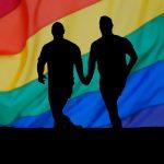 Le top 3 des sites de rencontre homo