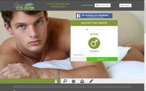 tout bon Cougar sites de rencontre site de rencontre en ligne gratuit aux Etats-Unis 2013