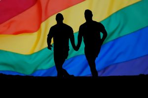 Le top 3 des sites de rencontre homo