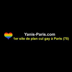 Yanis-Paris.com