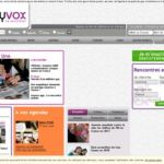 Gayvox.fr