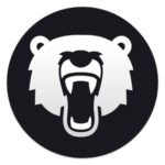 Grizzly App