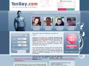 Tongay.com