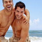Est-il possible de faire une rencontre sérieuse gay sur internet ?