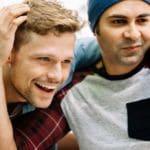 Que vaut meetic gay ? Notre avis détaillé