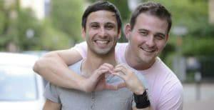 Les comportements à adopter sur un site de rencontre sérieux gay
