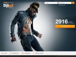 Djizz.com