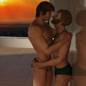 Pourquoi des sites d'annonces de rencontre gay?
