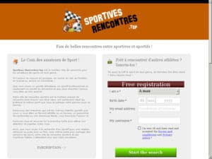 Sportives-Rencontres.top